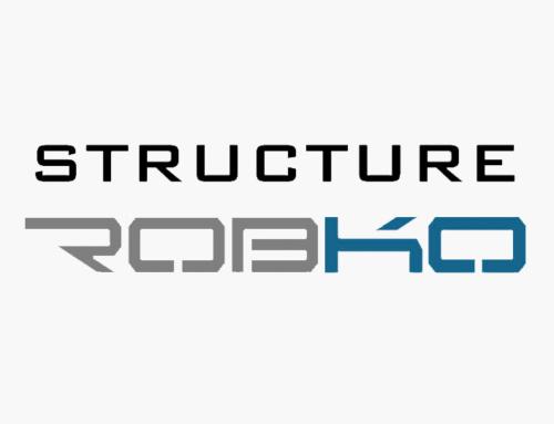 Structure Robko consolide et crée 50 emplois à Saint-Adelphe en Mauricie